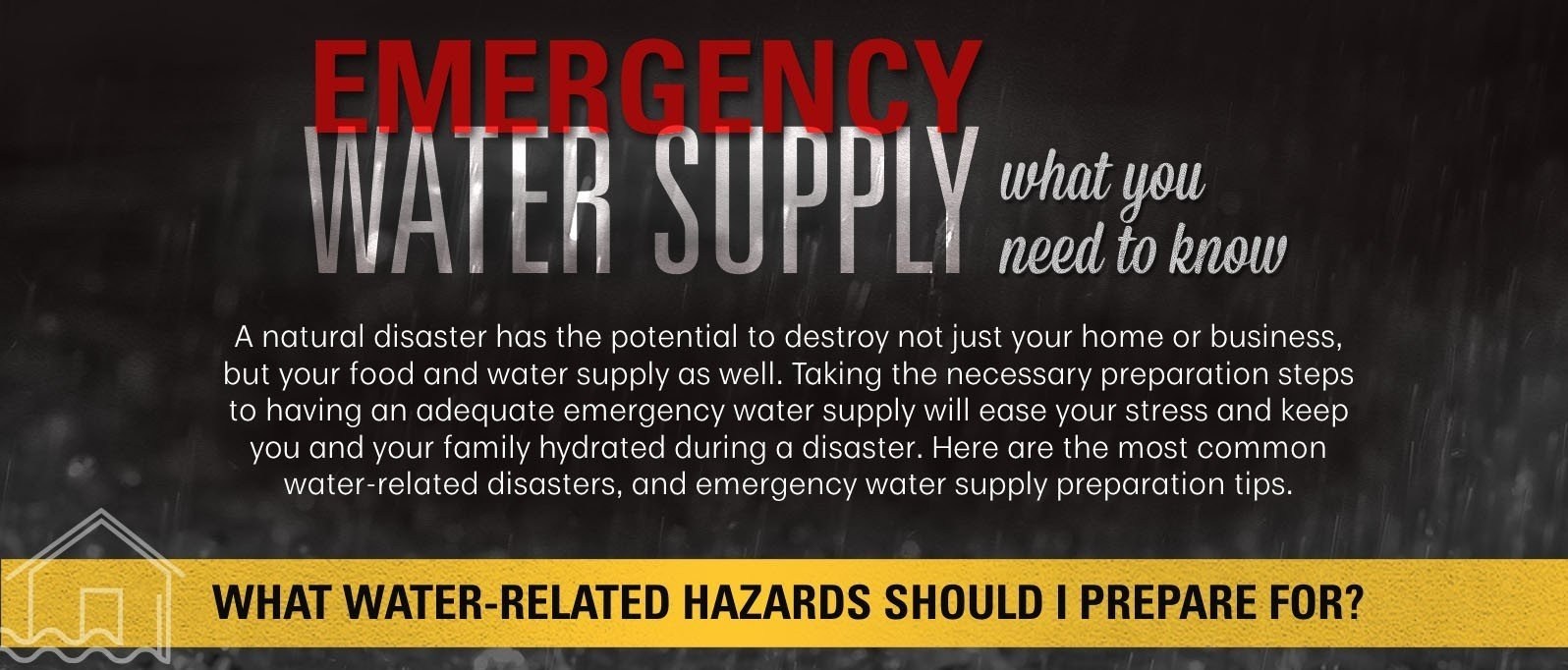 WWD-Infographic h20 solutions